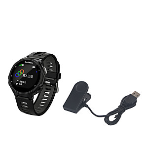 povoljno HDMI kablovi-smartwatch brzi punjač usb za forerunner 735 / forerunner 235 / forerunner 230 punjač univerzalni