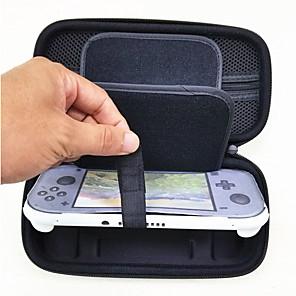 ieftine Accesorii Nintendo Switch-nintendo switch lite primește pachet mini-pachet de mare capacitate cu slot pentru 20 de carduri