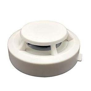 povoljno Sigurnosni senzori-JTY-GD-SA1201 Dima i plina Detektori za