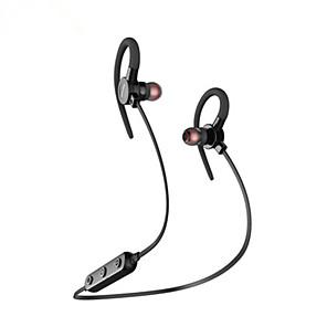 ieftine Căști Sport-căști cu bandă cu gât litbest b925bl căști wireless auricular bluetooth 4.2 care anulează zgomotul