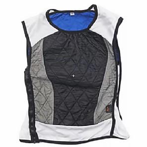 povoljno Tipkovnica i miš-LITBest Odjeća za motocikle Zakó za Sve Mješavina pamuk / poliester Proljeće & Jesen / Ljeto Protection / Najbolja kvaliteta / Prozračnost