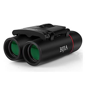 ieftine Microscop & Endoscop-Binoclu 8x22 portabil de înaltă definiție cu lumină scăzută