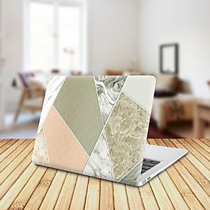 """povoljno MacBook Air 13"""" maske-školjka za tvrdi poklopac za macbook pro air retina telefonska futrola 11/12/13/15 (a1278-a1989) mramorni pvc"""