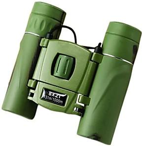ieftine Binocluri-8 x 21 telescop vedere nocturnă infraroșu hd zoom instrument de înaltă calitate în aer liber
