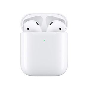 povoljno Pravi bežični uš-LITBest i200 TWS True Bežične slušalice Bez žice EARBUD Bluetooth 5.0 Isključivanje buke S mikrofonom S kontrolom glasnoće