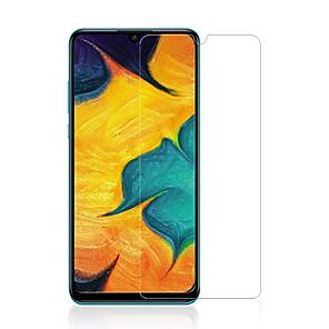 povoljno Zaštitne folije za Samsung-Zaštitni zaslon od kaljenog stakla 2pcs za samsung galaxy a90 / a80 / a70 / a60 / a50 / a40 / a30 / a20 / a10