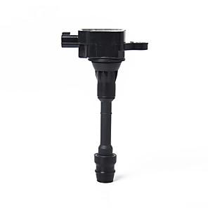 ieftine Gadget-uri & Piese Auto-Înlocuire bobină de aprindere 22448-8h315 pentru 2002-2006 nissan altima sentra modelsa1515