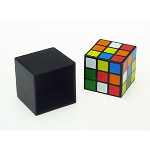 ieftine Recuzită de Magie-Cuburi Magice Prop Magic Plastic Adulți Jucarii Cadou 1 pcs