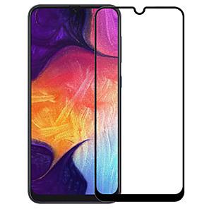 ieftine Inele-Ecran protector din sticlă temperată pentru samsung galaxy a10 a20 a30 a40 a50 a70 2019