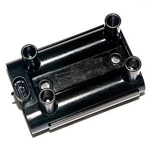 ieftine Gadget-uri & Piese Auto-bobină de aprindere compatibilă 19005270 igc346 pentru perete mare sa220 v240 pick up x240 vagon 2.2l 2.4l