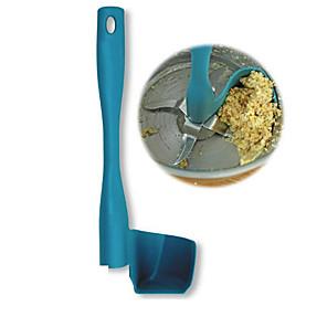 povoljno Dekoracija doma-rotirajuća lopatica za kuhanje tm5 / tm6 / tm31 uklanjanje čahura i porcija kuhinjskog pribora alat za alat