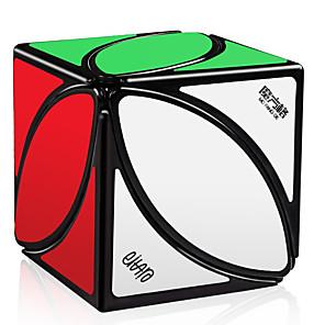 ieftine Becuri LED Bi-pin-1 PCS Magic Cube IQ Cube QIYI Ivy Cube Ivy Cube 3*3*3 Cub Viteză lină Cuburi Magice puzzle cub Birouri pentru birou Creative Copii Adulți Jucarii Toate Cadou