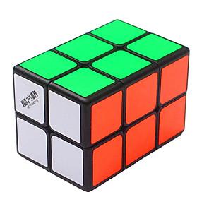 ieftine Cuburi Magice-Set de cuburi de viteză 1 PCS Magic Cube IQ Cube QIYI Sudoku Cube Cubul de Sudoku 2*2*3 Cuburi Magice puzzle cub Birouri pentru birou Creative Copii Adulți Jucarii Toate Cadou