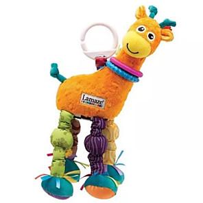 ieftine Jucarii pentru copii-babyfans ™ copil girafa drăguț desene animate schimbat în mod jucarii moale