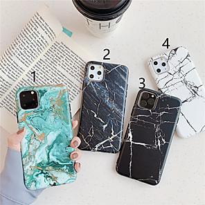 ieftine Carcase iPhone-carcasa pentru apple iphone 11 / iphone 11 pro / iphone 11 pro max model copertă din spate copac tpu x xs xsmax xr 6 6plus 6splus 6s 7 7plus 8 8plus