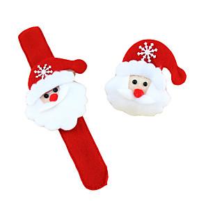 ieftine Îngrijire Unghii-Crăciun decorare inel