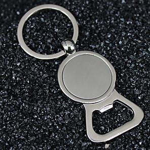 ieftine Produse de Bar-1cc sticlă din oțel inoxidabil vin rafturi simple accesorii pentru vinuri