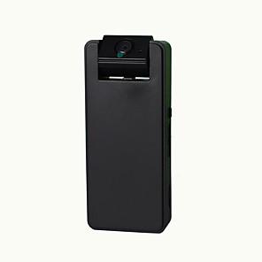 ieftine Sisteme CCTV-Zetta Z16 wifi 1 mp ip camera cmos h.264 interior wireless poe zoom acasă camera de securitate suport 128 GB pentru dormitor / garaj
