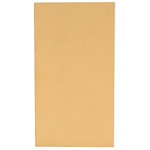 ieftine Caiete & Bilete Lipicioase-Notepad Hârtie 1 pcs Clasic Toate