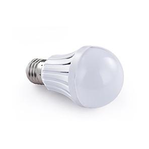ieftine Becuri LED Glob-bec bec led corpul uman conductoare reciclabile de urgență 5w 220v lumină albă