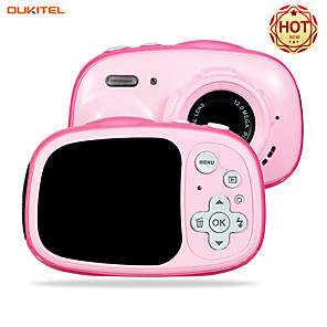ieftine CCTV Cameras-oukitel q1 1/3 inch sony ccd action action ip68