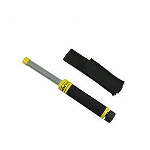 ieftine Microscop & Endoscop-pi-730 inducție de impermeabilitate completă impermeabilă detector de metal pinpointer detector de metale pi-730 inducție de impermeabilitate complet impermeabilă detector de metal pinpointer