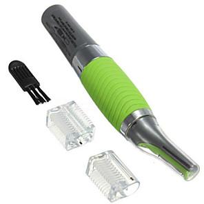 ieftine Gadget Baie-tuns pentru nas nas lână nazală pune în aplicare nas tăiat păr pentru bărbați spălat tuns tuns