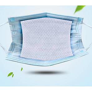 ieftine Produse de curățat-1pack Curăţare Netesute Potrivire Formă