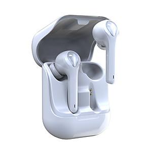 povoljno Tipkovnica i miš-g9 mini tws slušalice touch bežični bluetooth 5,0 slušalice za ugađanje buke igračke slušalice za iphone xiaomi sav telefon