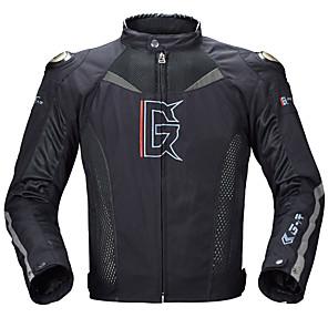 povoljno Samsung oprema-alu ramena motocikl proljeće ljeto jesen prijevoz mrežom prozračan motocikl biciklistički dres muško i žensko trkačko odijelo protiv pada
