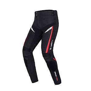povoljno USB gadgeti-hlače za jahanje motocikla viteške trke motociklističke hlače otporne na vjetrove tople zimske sezone