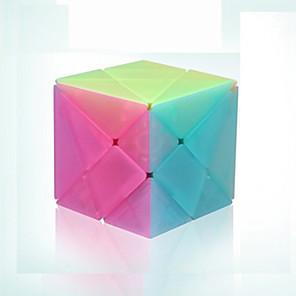 ieftine Cuburi Magice-1 PCS Magic Cube IQ Cube QIYI Sudoku Cube Cubul de Sudoku 3*3*3 Cub Viteză lină Cuburi Magice puzzle cub Stres și anxietate relief Clasic Copii Adulți Jucarii Toate Cadou