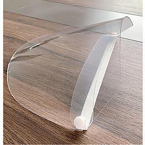 ieftine Masca-pc materii prime transparent lns anti-uv anti-șoc cască de sudură scut de protecție de lipit lipire ochelari de protecție față completă sudură protectoare motociclete ochelari scuter