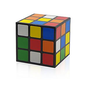 ieftine Recuzită de Magie-jucarii magice - cuburi singulare