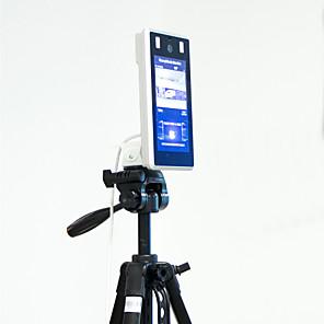 povoljno Krvni tlak-LITBest Termometri OFT-H-FVT3 za Dnevno Mini Style / Szenzor / Podesiva temperature / Swivel cord