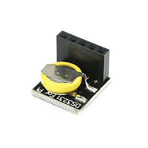 ieftine Senzori-ds3231 precizie rtc modul de ceas modul de memorie pentru arduino pentru zmeură pi
