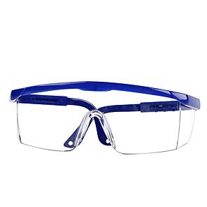 ieftine Produse de curățat-ochelari de protecție a ochilor ochelari de protecție din plastic ochelari de protecție auto-protectie ochelari impermeabili