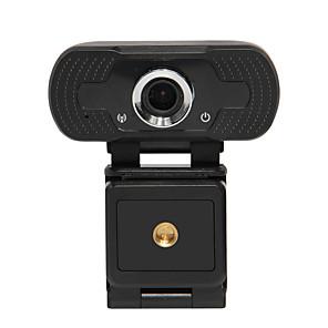 ieftine CCTV Cameras-usb hd webcam digital video web cam camera microfon clip manual reglabil pentru computer computer laptop laptop inqmega