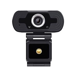 ieftine Camere IP-WEB03 2 mp Camera IP Interior A sustine 0 GB
