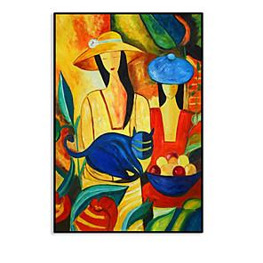 povoljno Bojano-picasso poznati najprodavaniji moderni čisti ručno oslikani platno slikanje zidnih slika za uređenje doma slika uljem slika figura