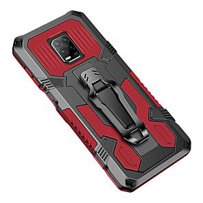 Недорогие Чехол Samsung-чехол для samsung a10s a20s note 10 10pro a51 a31 a71 a01 rogalaxy j6 plus j4 plus j2 prime ударопрочная задняя крышка броня пк
