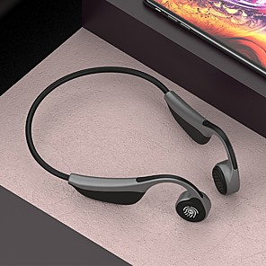 Cheap Headsets Headphones Online Headsets Headphones For 2020