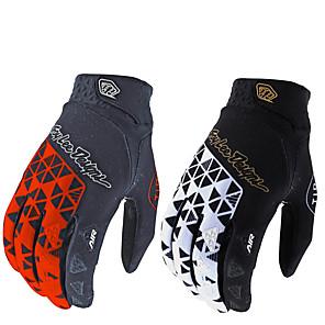 ieftine Mănuși de Motociclist-2020 tld racing mănuși pentru motociclete mtb mx mănuși mănuși de motocross rutier mănuși pentru biciclete de munte
