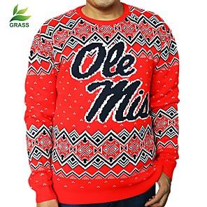 ieftine Bluze de Bărbați și Cardigane-Bărbați Crăciun Scrisă Plover Fibră Acrilică Manșon Lung Pulover Cardigans Stil Nautic Iarnă Roșu-aprins