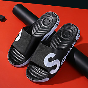 billiga -2021 sommar sandaler herr utomhus tofflor dam sommar strandskor tidvatten skor partihandel halkfria flip flops
