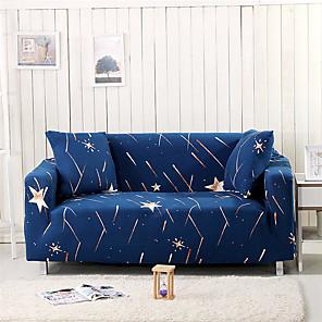 זול -2021 כיסוי ספה הדפסת פשטות מסוגננת חדשה כיסוי ספה למתוח ספה להחליק בד רך במיוחד רטרו מכירה ספה