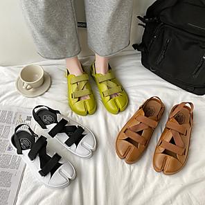 billiga -2021 vietnam sandaler och tofflor trend herresandaler sommar utomhus tofflor kvinnliga par mode strandskor baotou cool