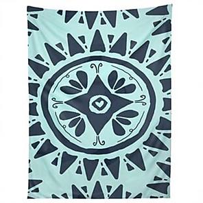voordelige -wandtapijten kunst decor deken gordijn opknoping thuis slaapkamer woonkamer decoratie