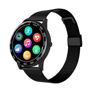 tanie -SMA YH3S Inteligentny zegarek Bluetooth Czasomierze Stoper Krokomierz Wodoodporny Ekran dotykowy Pulsometry IP 67 na Android iOS Mężczyźni Kobiety / Pomiar ciśnienia krwi / Sport / Spalonych kalorii