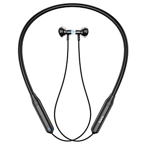 abordables -HOCO ES58 Serre-tête Bluetooth5.0 Conception Ergonomique Stéréo Avec Micro pour Apple Samsung Huawei Xiaomi MI Téléphone portable
